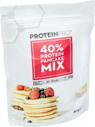 Probrands 40% Protein Pancake Mix