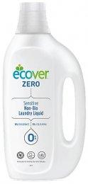 Ecover Zero Sensitive gel na praní (1,5l)