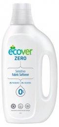 Ecover Zero Sensitive aviváž (1,5l)