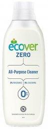 Ecover Zero Sensitive na jemné prádlo (1l)
