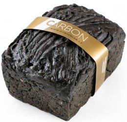 Koláčkova pekárna Carbon chléb