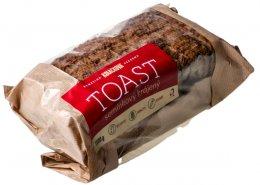 Koláčkova pekárna Toustový chléb krájený