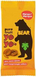 Bear YOYO želé Mango