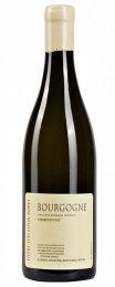 Colin-Morey Bourgogne Chardonnay 2016 0,75 l