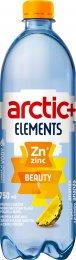 Arctic+ Elements BEAUTY ananas