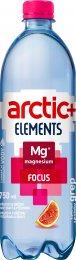 Arctic+ Elements FOCUS grep