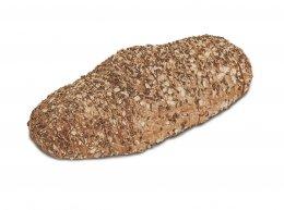 PAC Hořovice Chléb Fajnšmekr balený, krájený