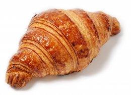 Cukrárna Myšák Croissant