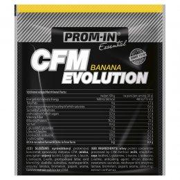 PROM-IN Essential CFM Evolution banán