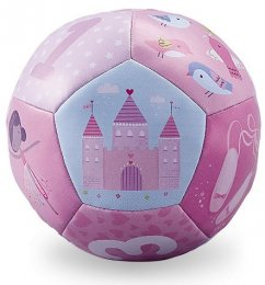 First Ball 13 cm Princezny
