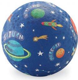Play Ball 18 cm Space (vesmír)