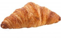 """Croissant máslový """"Eclat du Terroir"""""""