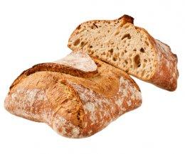 Chléb 'Pochon'