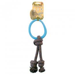 Beco Kruh na laně - modrý  - L