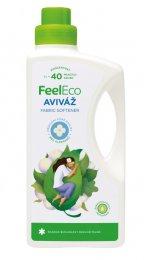 Feel Eco Aviváž bavlna (1l)