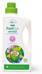 Feel Eco Aviváž Baby (1l)