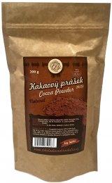 Čokoládovna Troubelice Kakaový prášek natural