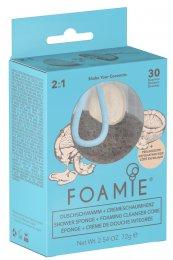 Foamie Houbička Shake your Coconuts