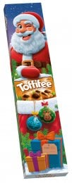 Toffifee Santa/sob/sněhulák 3×125 g