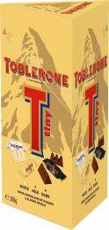 Toblerone One by One malé balení