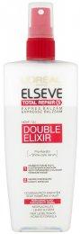 L'Oréal Paris Elseve Total Repair 5 Biphase dvoufázový sprej pro poškozené oslabené vlasy