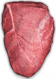MeatPoint BIO Hovězí plec bez kosti