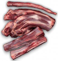 MeatPoint BIO Hovězí oháňka