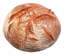 Rohlik.cz Chléb řemeslný