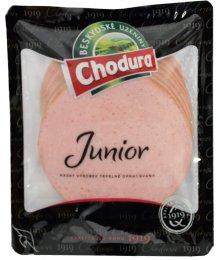 Chodura Junior