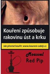 Moassel Red Pip - Višeň
