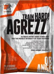 Extrifit Train hard! Agrezz® pomeranč