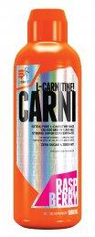Extrifit Carni Liquid 120000 mg malina