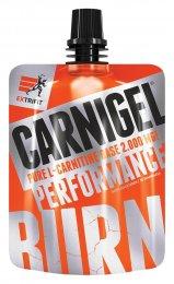 Extrifit Carnigel®