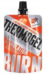Extrifit Thermogel® meruňka