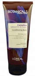 L'Oréal Botanicals Camelina kondicionér
