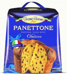 Panettone Classico