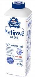 Mlékárna Kunín Kefírové mléko