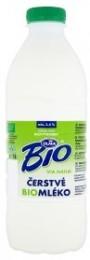 Olma BIO Čerstvé mléko plnotučné 3,5%