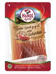 Handl Tyrol Tyrolský Schinkenspeck