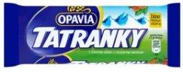 Opavia Tatranka lískooříšková