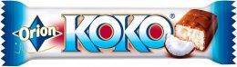 Orion Koko tyčinka