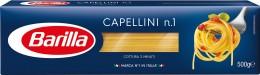Barilla Capellini n°1