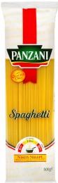 Panzani Špagety