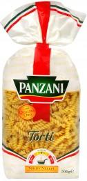 Panzani Torti