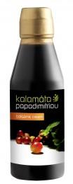 Papadimitriou Kalamata Balsamico krém