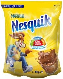 Nestlé Nesquik instantní kakao