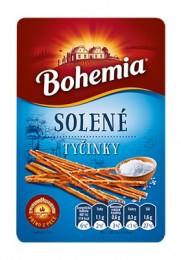 Bohemia Tyčinky slané