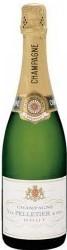 Veuve Pelletier Champagne brut