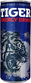 tiger energy drink marketin plan The main purpose of this summary of the amp for an energy drink marketing plan is to highlight the main points variety of analysis tools to.