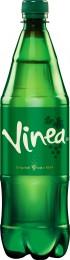 Vinea limonáda bílá